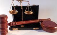 Avocat en droit des affaires, quand lui faire appel ?